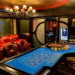Dos and Don'ts of Online Casino Games