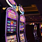 The Best Online Slot Streamers
