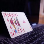 4 Tips To Win More At Online Poker